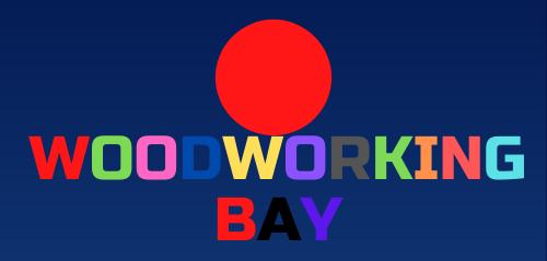 WoodWorkingBay